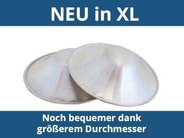 1 Paar Silverette® XL