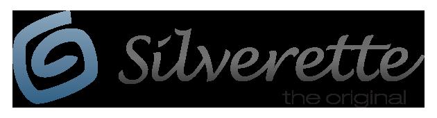 Silverette-Logo